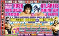 CMLL Super Viernes Review: Los Ingobernables EXPLODE!!!