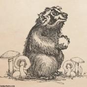 Capernius1 profile image