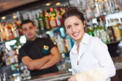 Career Change for Restaurant Servers and Managers