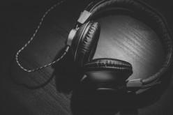 The TruSoulDj, Saturday Nite, It's Alright Radio Show 2-20-16