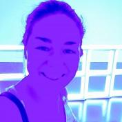 Ab Poole profile image