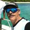 SimonSolar2C profile image