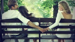 9 Reasons Why I'm Glad You Cheated On Me