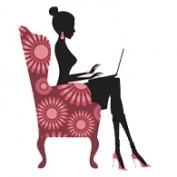 Sassy Psy profile image