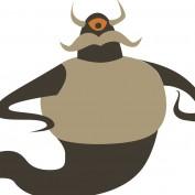 PageBeard profile image