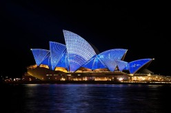 Fun Things To Do On Holiday with Your Partner in Australia