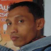 mz ros profile image