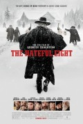 Film Review: The Hateful Eight