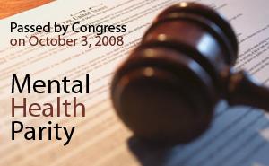 Florida's Mental Health Parity | HubPages