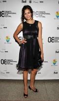 Nina Dobrev, the Bulgarian Canadian Actress and The Vampire Diaries Star