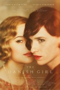 Film Review: The Danish Girl