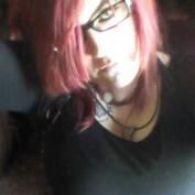 Yamuna Hrodvitnir profile image