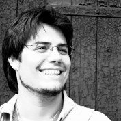 delancooper profile image