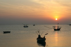 Family Holiday Destinations in Southeast Asia