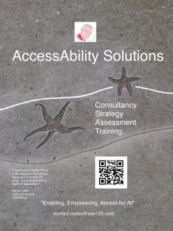 AccessAbility4u