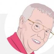 AccessaAbility4u profile image