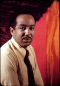 "Langston Hughes' ""The Negro Speaks of Rivers"""