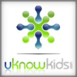 Uknowkids app: is it considered stalking?