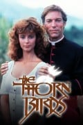 The Thorn Birds - An Unexpected Lesson In Love
