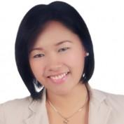 AnneZuniga profile image