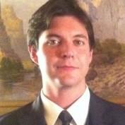 MartintheWarrior profile image