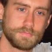 S. Michael Brady profile image