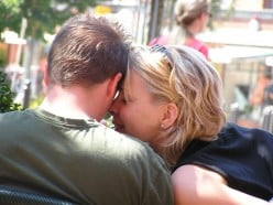 Online Dating - What You Should Know