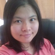 Panadda profile image