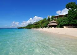 Visiting Cebu Island