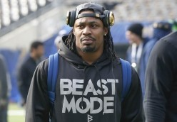 """Put Your Money in """"Beast Mode"""""""