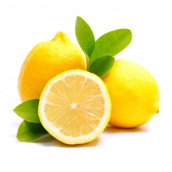 Ways to use lemon