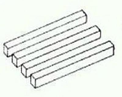 Are there three or four boards? Or is the truth difficult to explain for someone looking at it from only one viewpoint?