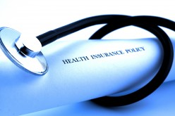 How to choose the best Health insurance/Mediclaim policy in India?
