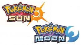 The logos Nintendo revealed in it's Nintendo Direct.