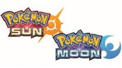 Pokemon Sun and Moon Confirmed and Theories