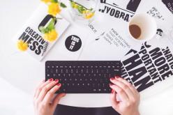Why I Chose Freelance