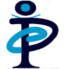 pitechindore profile image