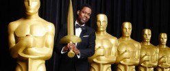 The 2016 Oscars Assasinations: Yes, Fat Meat is Greasy, Folks!
