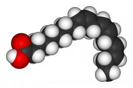 Hemp oil provides alpha-linolenic acid
