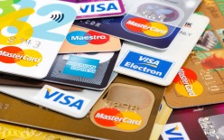 How to choose the best Credit card? How to choose the best credit card in India? Top 10 Credit cards