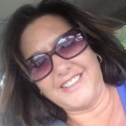 Kim Bryan profile image