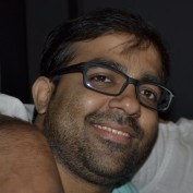 princekapur profile image