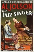 Film Review: The Jazz Singer