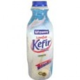 Health benefits of Kefir are endless!