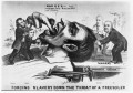 Animosity, Division and Hatred in Civil War America - Part 2