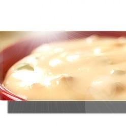 Hot Chicken Dip Recipe, Made With Creamy Velveeta