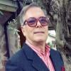 Guglielmo888 profile image