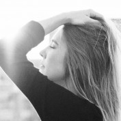 Sarah Goodman profile image
