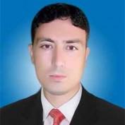Shahab5535 profile image