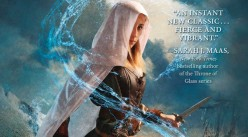 Truthwitch by Susan Dennard Review